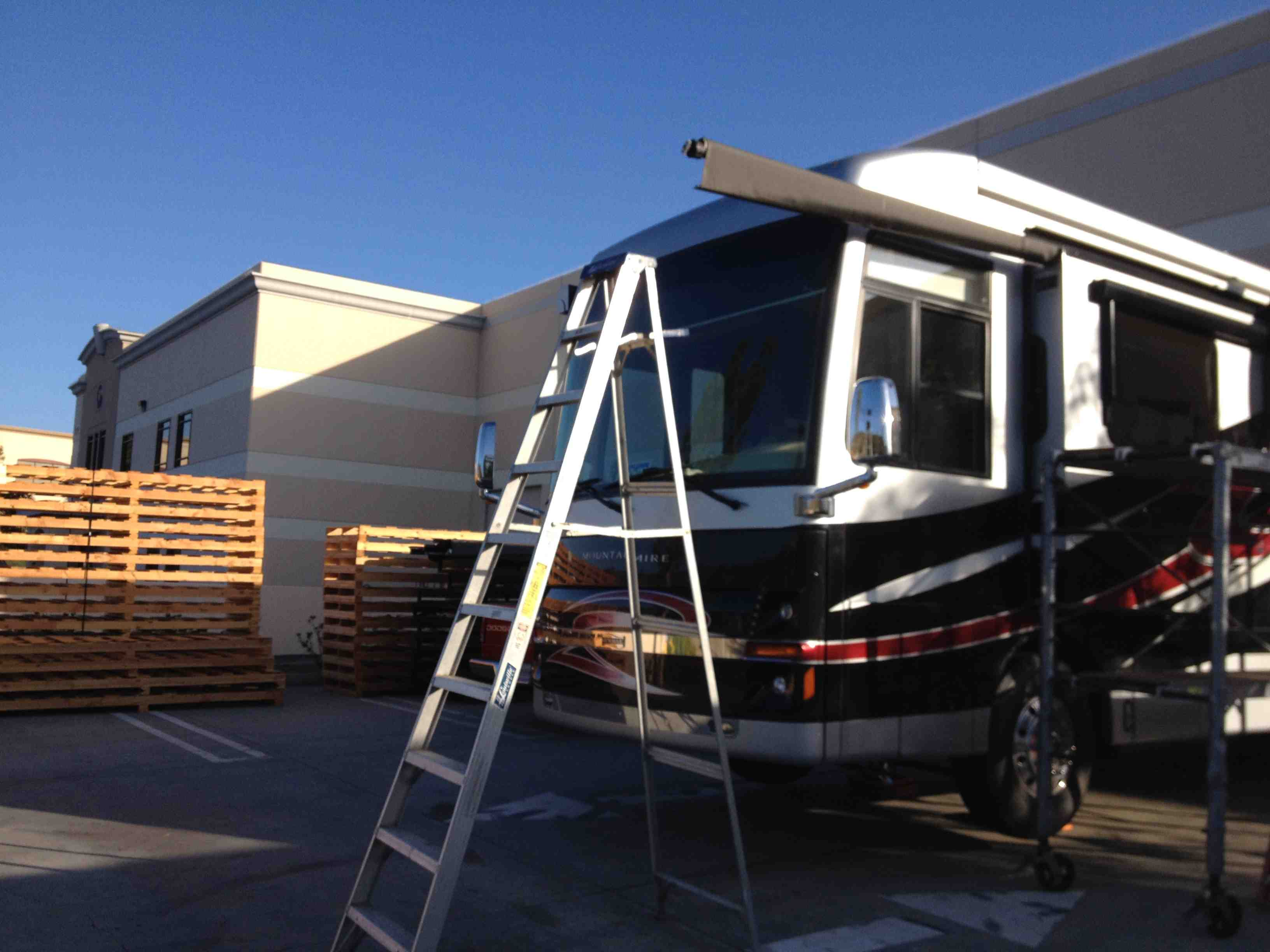 Girard Awnings 28 Images Systems
